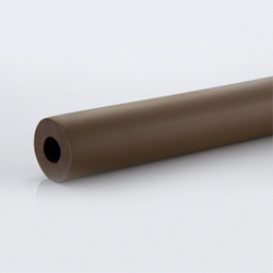 Vacuum Exhaust Rubber Hose