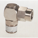 Hose Fittings - Elbow