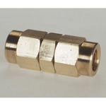 Hose Fitting, Hose Intermediate Fitting