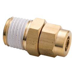 Hose Fitting, Hose Nipple