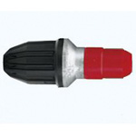 Blow Gun BG-50 Series Silencer Nozzle