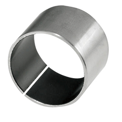 DAIBEST Bushing DBB01 Series