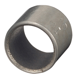 DAIDYNE Bushing DDK05 Series