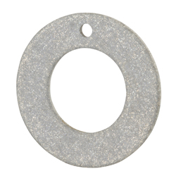 DAIDYNE Thrust Washer DDK05 Series