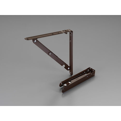 Folding Shelf Support EA951EG-150