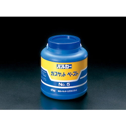 Gasket Paste EA351DB-1