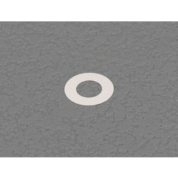 [Stainless Steel] Set of Shim Rings in Assorted Plate Thicknesses EA440KS-40B