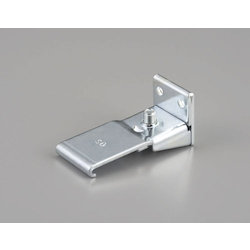 Mounting Bracket (for 30mm Rail) EA970EF-1