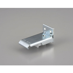 One-touch Bracket (for 30mm Rail) EA970EF-11