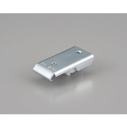 Ceiling-mounted One-touch Bracket (for 30mm Rail) EA970EF-12
