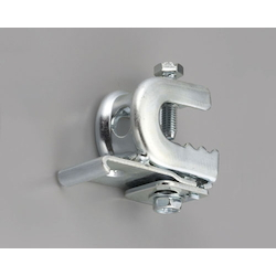Top-mounted Bracket with Clip (for 30mm Rail) EA970EF-21