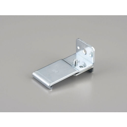 Mounting Bracket (for 40mm Rail) EA970FF-1