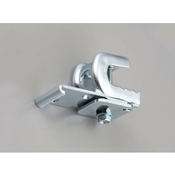 Top-mounted Bracket with Clip (for 40mm Rail) EA970FF-11