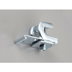 Top-mounted Bracket with Clip (for 40mm Rail) EA970FF-12