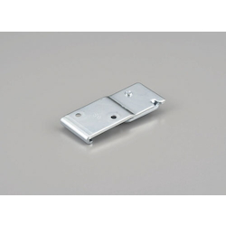 Ceiling-mounted Bracket (for 40mm Rail) EA970FF-2