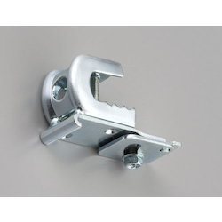Top-mounted Bracket with Clip (for 40mm Rail) EA970FF-21