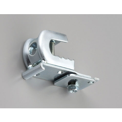 Top-mounted Bracket with Clip (for 40mm Rail) EA970FF-22