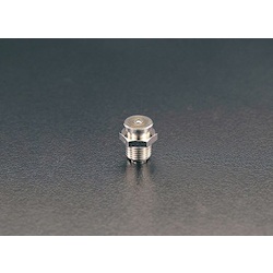 [Button Head] Grease Nipple EA991CY-1