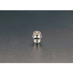 [Button Head] Grease Nipple EA991CY-2