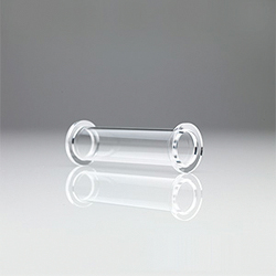 EVAC Glass™ Nipple NW 10-63