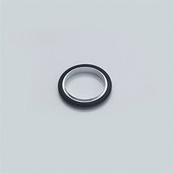 Elastomer Seal Inner Center Ring NW 16-63