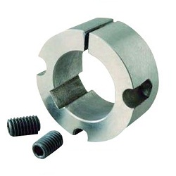SP Bushing (EVERON)