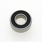 Deep Groove Ball Bearing - Small Sized, Single Row (SPB-USA (Ezo))