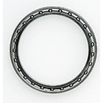 Ball Bearing - Large Sized, Extra Thin, Single Row (SPB-USA (Ezo))