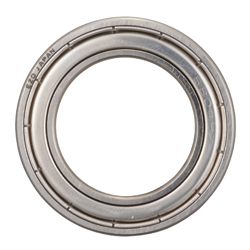 Ball Bearings - Extra Thin, Stainless Steel (SPB-USA (Ezo))