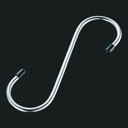 S-Shaped Hook Long