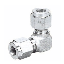 for Stainless Steel, SUS316 UE Union Elbow