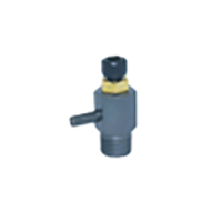 for Carbon Steel - Air Vent Valve - AP (Fuji Special)