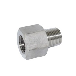 Special Piping Fitting Same Diameter BU/Bushing