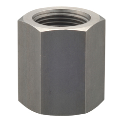 Hexagonal Socket High Pressure Fitting - Threaded, PT6SA Series (Fuji Special)