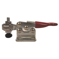 Toggle Clamp - Horizontal Handle THL-10-B (FLL1)