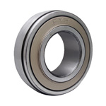 Insert Bearing, UK
