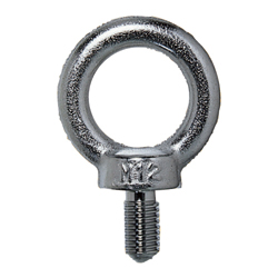Eye Bolt M12 M16 M20 M24 Sugita Ace Misumi Usa
