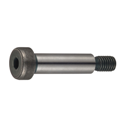 Hex Socket Head Shoulder Bolt (Stripper Bolt)SH Type