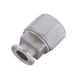 Hose Dedicated Joint Eight Lock Ferrule E-ELF