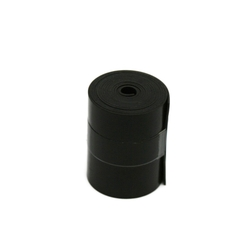 iteck Rubber Roll