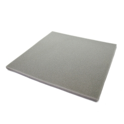 Urethane Absorbent Pad