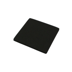 NR Absorbent Pad, 5 mm Thick