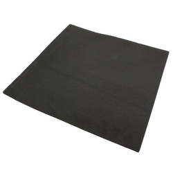 NR Absorbent Pad (with Tape), 5 mm Thick