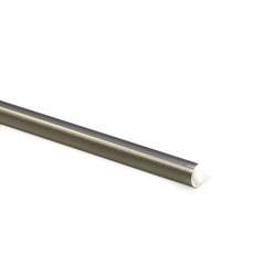 Stainless Steel Rounded Rod SUS304