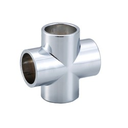 Pipe Components, Cross