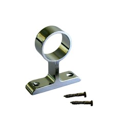 Pipe Components, Horizontal Bracket (Holder)
