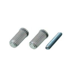 Pipe Parts - Pipe Joint