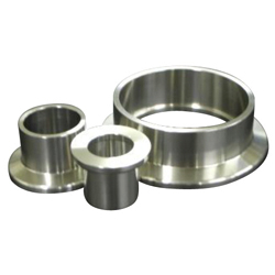 NW Short Flange - Vacuum Part NW Series