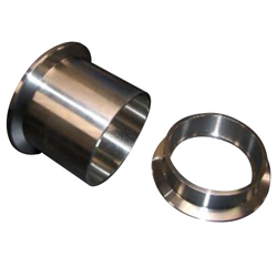 NW Long Flange - Vacuum Part NW Series