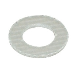 Glass Epoxy Washer / GG-0000-00